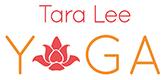 Tara Lee Yoga