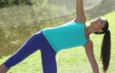 ELEMENTS OF YOGA: AIR AND WATER FLOW