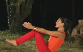 ELEMENTS OF YOGA: FIRE DYNAMIC
